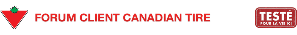 Forum Client Canadian Tire logo